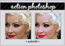 Action 95 by jeskodd