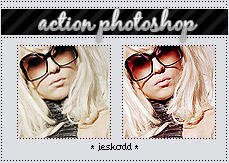 Action 106 by jeskodd