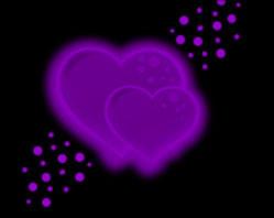 heart brush3 by raheemah