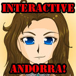 INTERACTIVE ANDORRA FLASH GAME
