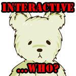 INTERACTIVE CANADA FLASH GAME