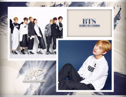 Photopack 002 // BTS. by xAsianPhotopacks