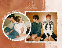 Photopack 528 // BTS (TMBMIL) Pt.1. by xAsianPhotopacks