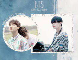 Photopack 539 // BTS (I NEED YOU). by xAsianPhotopacks
