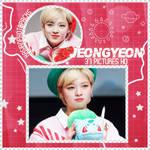 Photopack 874 // Jeongyeon (TWICE).
