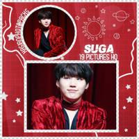 Photopack 1067 // Suga (BTS). by xAsianPhotopacks
