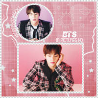 Photopack 1179 // BTS. by xAsianPhotopacks