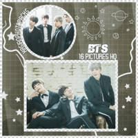 Photopack 1177 // BTS. by xAsianPhotopacks