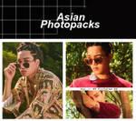 Photopack 1526 // Kai (EXO) (THE WAR).