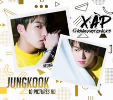 Photopack 2047 // Jungkook (BTS) by xAsianPhotopacks