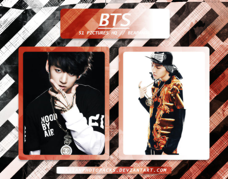 photopack 2864    bts  2 cool 4 skool   by xasianphotopacks dc3gtk5 fullview