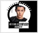 Photopack 3018 // Meteor Garden 2018. by xAsianPhotopacks