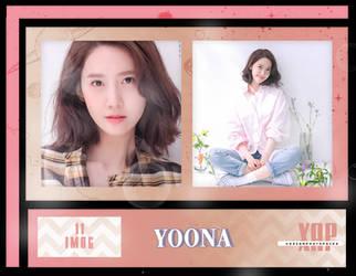 Photopack 3713 // Yoona (SNSD). by xAsianPhotopacks
