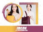 Photopack 5064 // Irene (Red Velvet).