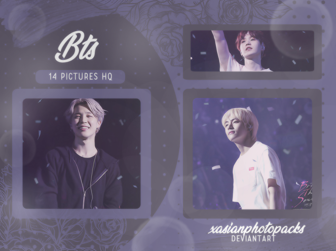 Photopack 5895 Bts Bring The Soul Movie By Xasianphotopacks