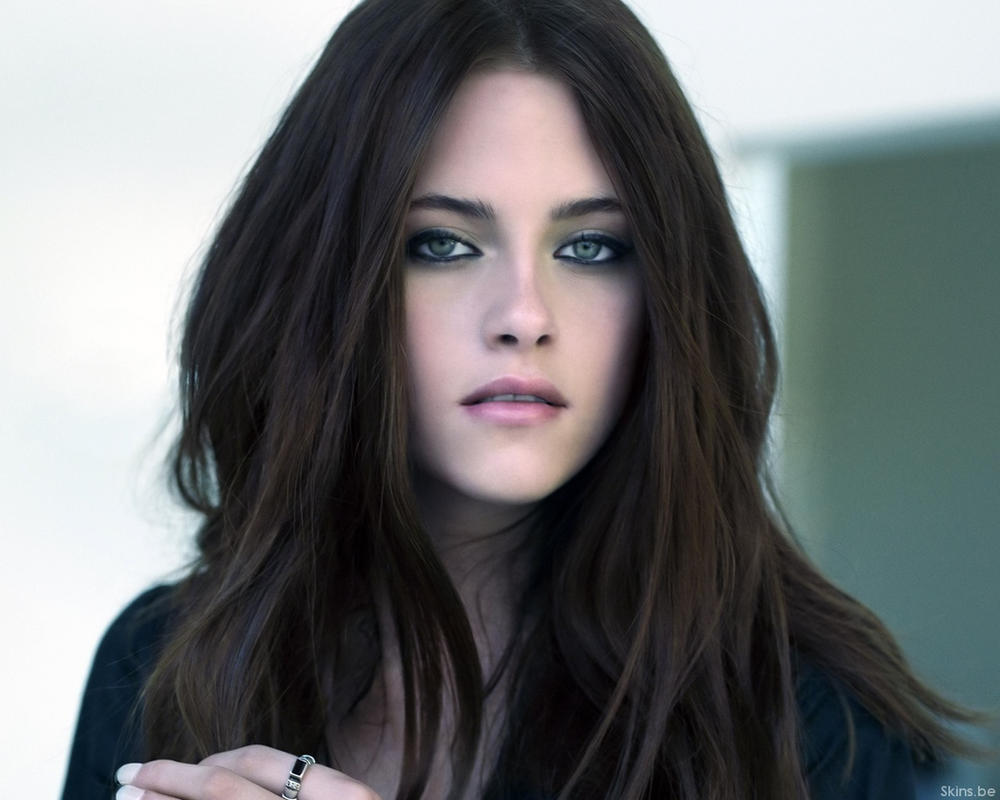 Bella S Twin Sister Mother Jane Volturi Ch 1 By