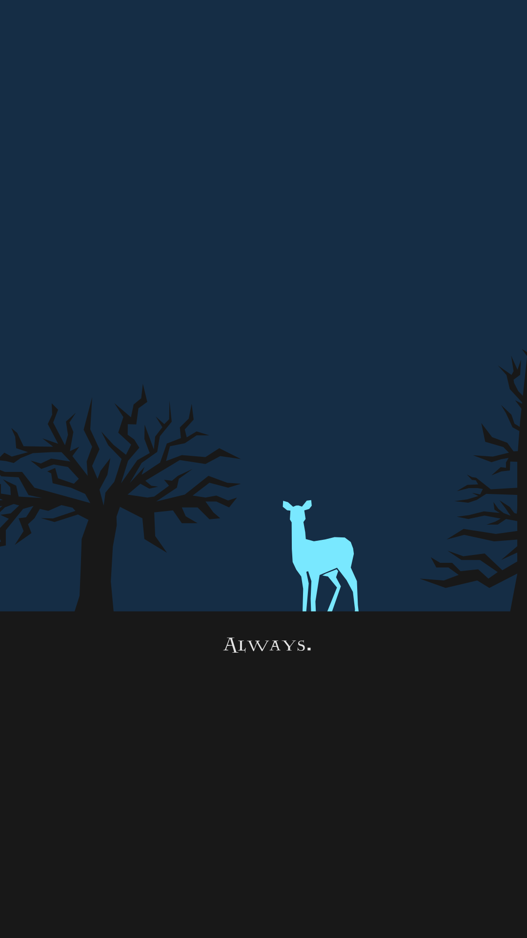 Harry Potter Minimalist desktop backgrounds 1280x800 asked by ...
