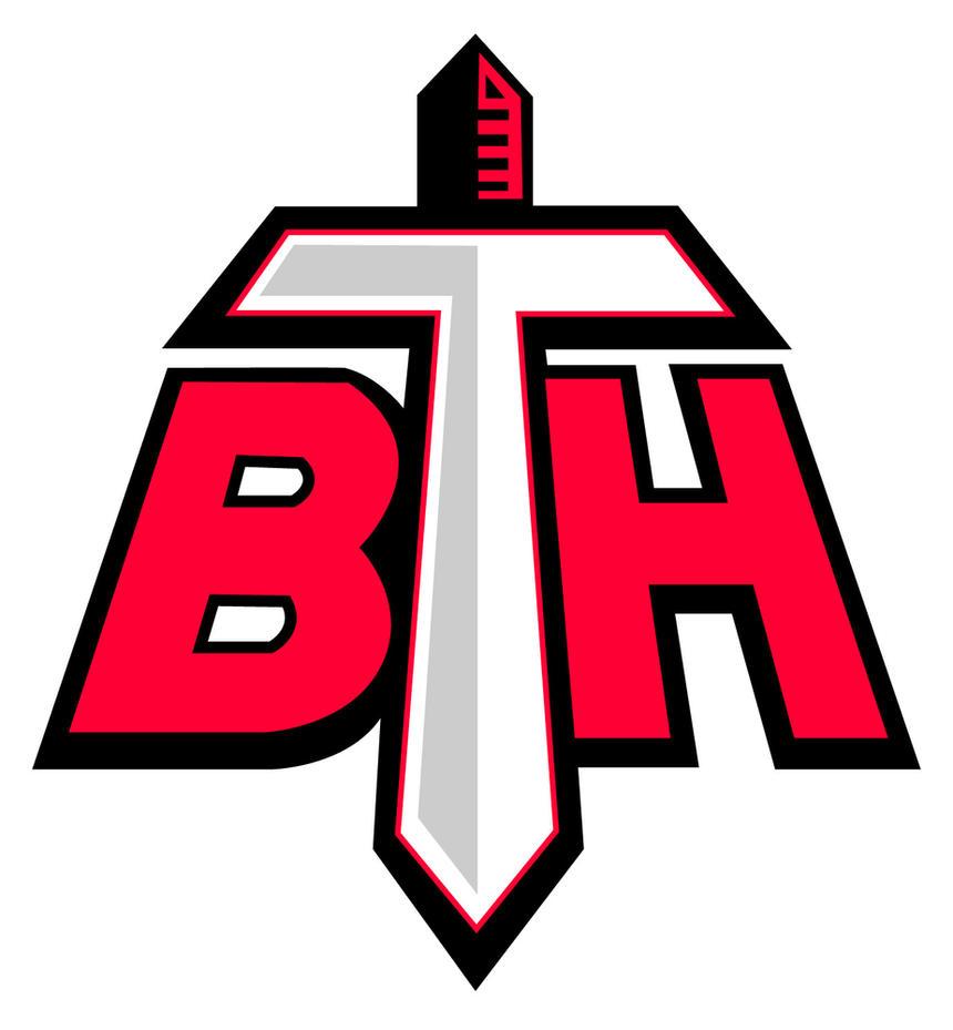 BtH Logo by creynolds25 on Dev...