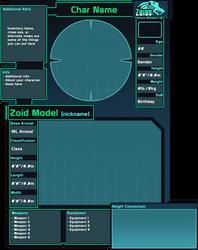 Century ARkStorm OCT App by OCT-Mod