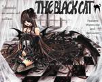 The Black Cat Magazine-Issue 4
