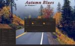 AutumnBlues