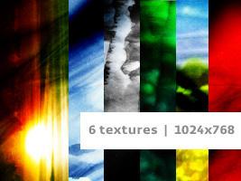 Dark Textures by aaskie