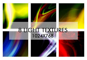 Light textures - 1024x768