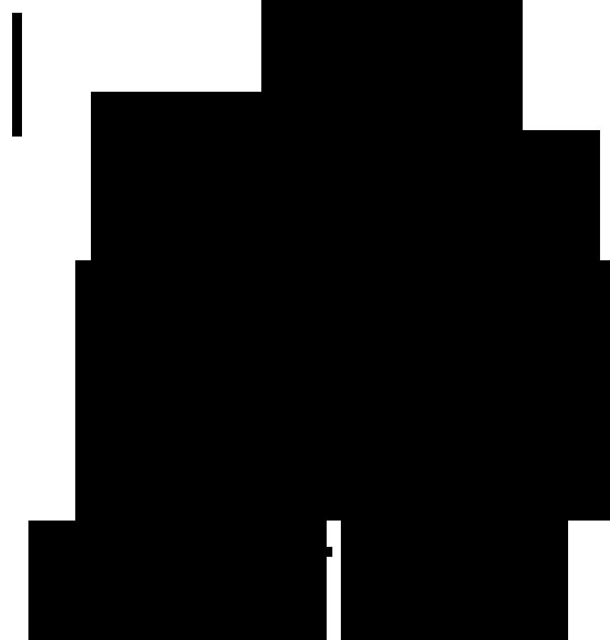 Uchiha Sasuke And Itachi By Ioshiklineart On Deviantart