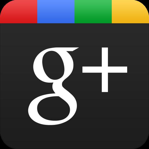 Volg ons op: Google+