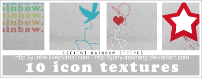 http://fc02.deviantart.net/fs37/i/2008/246/e/c/10_icon_textures___rainbow_by_yunyunsarang.png
