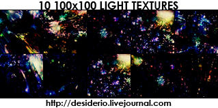http://fc07.deviantart.net/fs9/i/2006/063/5/b/Set_03_of_Icon_Light_Textures_by_langedelamusique.jpg