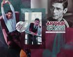 Photopack 809 // Arthur Gosse