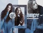 Photopack 874 // Birdy