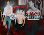 Photopack 800 // Shawn Mendes