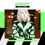 Photopack 3736 // Hayley Williams
