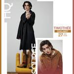 Photopack 3826 // Timothee Chalamet