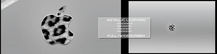 470ed14342 Browse Mac & PC OS | Customization | DeviantArt