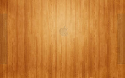 What Wood You Do Without A Mac by Delta909