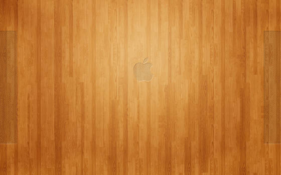 What Wood You Do Without A Mac