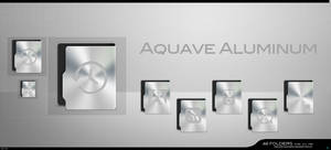 Aquave Aluminum