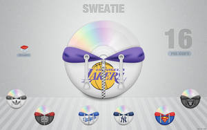 Sweatie by Delta909