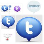 TwitterBubble