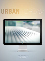 UrbanDream
