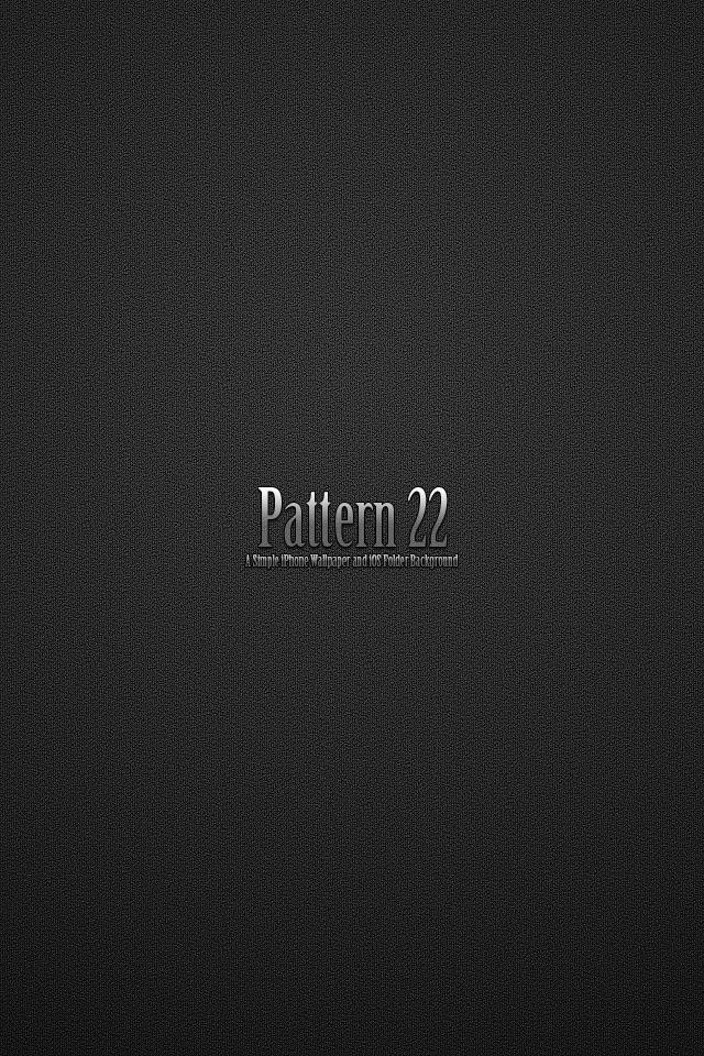 Pattern 22 by Delta909