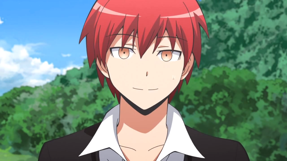 yet___karma_akabane_x_reader___slight_au