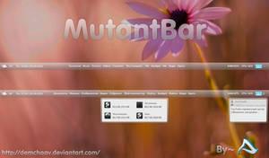 MutantBar