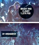 [hadhodrim]brightandcloudy