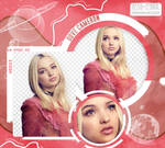 PACK PNG 112 // DOVE CAMERON