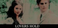 Lovershold Bylunarflesh