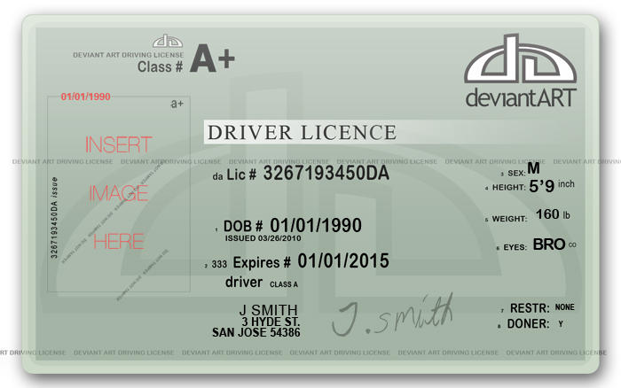check driving licence number nepal strongwindplaces